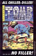 Tomb Tales (1997) 5