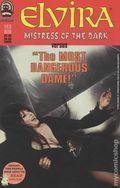 Elvira Mistress of the Dark (1993) 143