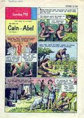 Sunday Pix Vol. 06 (1954) 41