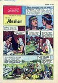 Sunday Pix Vol. 06 (1954) 44
