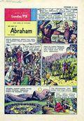 Sunday Pix Vol. 06 (1954) 47