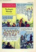 Sunday Pix Vol. 06 (1954) 50