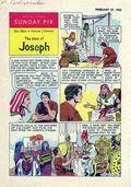 Sunday Pix Vol. 07 (1955) 9