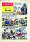 Sunday Pix Vol. 07 (1955) 13
