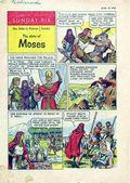 Sunday Pix Vol. 07 (1955) 16