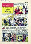 Sunday Pix Vol. 07 (1955) 19