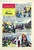 Sunday Pix Vol. 07 (1955) 22