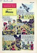 Sunday Pix Vol. 07 (1955) 26