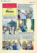 Sunday Pix Vol. 07 (1955) 32