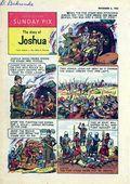 Sunday Pix Vol. 07 (1955) 45