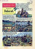 Sunday Pix Vol. 07 (1955) 49