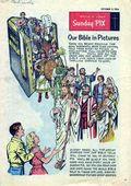 Sunday Pix Vol. 06 (1954) 40