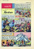 Sunday Pix Vol. 06 (1954) 43