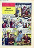 Sunday Pix Vol. 06 (1954) 49