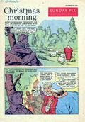 Sunday Pix Vol. 08 (1956) 52