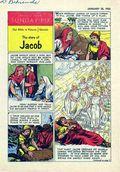 Sunday Pix Vol. 07 (1955) 4