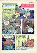 Sunday Pix Vol. 09 (1957) 4