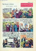 Sunday Pix Vol. 09 (1957) 7