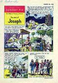 Sunday Pix Vol. 07 (1955) 12