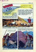 Sunday Pix Vol. 09 (1957) 12