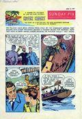 Sunday Pix Vol. 09 (1957) 15