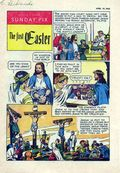 Sunday Pix Vol. 07 (1955) 15