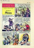 Sunday Pix Vol. 07 (1955) 18