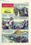Sunday Pix Vol. 07 (1955) 21