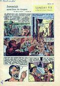 Sunday Pix Vol. 09 (1957) 25