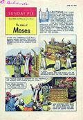 Sunday Pix Vol. 07 (1955) 25