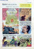 Sunday Pix Vol. 09 (1957) 28