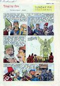 Sunday Pix Vol. 09 (1957) 31