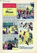 Sunday Pix Vol. 07 (1955) 31