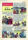 Sunday Pix Vol. 07 (1955) 44
