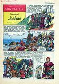 Sunday Pix Vol. 07 (1955) 47