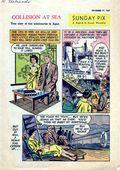 Sunday Pix Vol. 09 (1957) 46