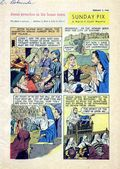 Sunday Pix Vol. 10 (1958) 5