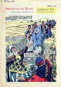 Sunday Pix Vol. 10 (1958) 8