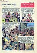 Sunday Pix Vol. 08 (1956) 51