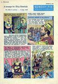 Sunday Pix Vol. 09 (1957) 2