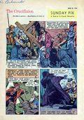 Sunday Pix Vol. 10 (1958) 24
