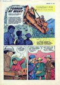 Sunday Pix Vol. 09 (1957) 6