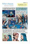 Sunday Pix Vol. 10 (1958) 36