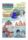 Sunday Pix Vol. 10 (1958) 39