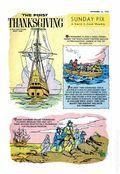 Sunday Pix Vol. 10 (1958) 46