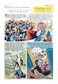 Sunday Pix Vol. 11 (1959) 2