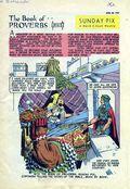 Sunday Pix Vol. 09 (1957) 17