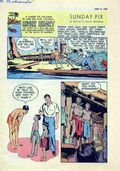 Sunday Pix Vol. 09 (1957) 24