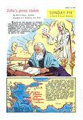 Sunday Pix Vol. 11 (1959) 11