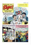 Sunday Pix Vol. 11 (1959) 39